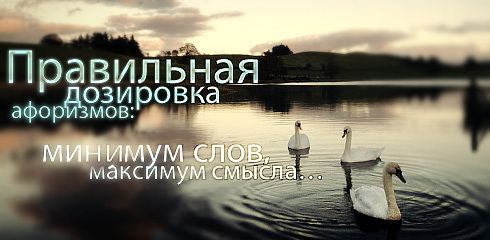http://tazovildar.narod.ru/aforizm/aforizm027.jpg